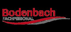 Bodenbach-Fachpersonal | Zeitarbeitsfirma mit qualifizierten Jobs | Jetzt bewerben!
