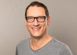 Sven Pschierer